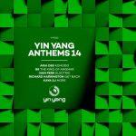 Yin Yang Anthems 14