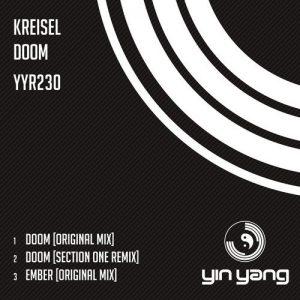 Kreisel – Doom