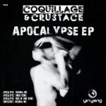 Coquillage & Crustacé - Apocalypse
