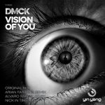 DMCK - Vision Of You